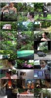 atkgirlfriends-18-02-17-gia-paige-1080p_s.jpg