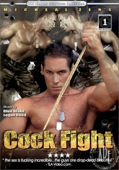 Cock Fight (1996)