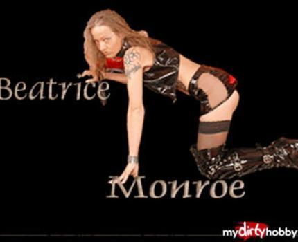 BeatriceMonroe - MegaPack (MDH)