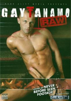 Gaytanamo Raw (2008)