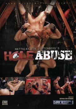 Hole Abuse (2009)
