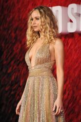 Jennifer Lawrence  Red Sparrow Premiere in 104