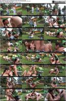 64340165_golshopow-16-09-02-golden-girlie-girlie-pissy-hurly-burly_s_pr.jpg