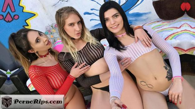 swallowed-18-02-21-cadence-lux-quinn-wilde-and-sadie-blake.jpg