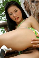 [Image: 64459885_nancy-ho-12-104.jpg]