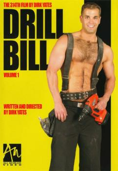 Drill Bill: Volume 1 (2004)