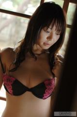 [Image: 64470079_gra_ai-t014.jpg]