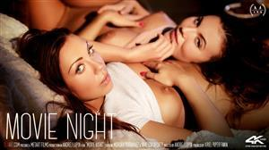 sexart-18-02-23-morgan-rodriguez-and-vanessa-decker-movie-night.jpg
