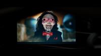 Saw Legacy (2017) Bluray 1080p AVC iTA-ENG DTS-HD 5.1 CYBER