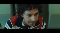Borg McEnroe (2017) DVD5 COMPRESSO ITA