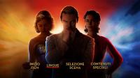 Professor Marston & the Wonder Women (2017) DVD5 COMPRESSO ITA