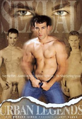 Sexual Urban Legends (2003)