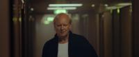 Borg McEnroe (2017) .mkv iTA-ENG Bluray 1080p x264 CYBER