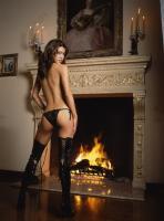 Grace-Park-Antoine-Verglas-Photoshoot-for-Maxim-%28March-2005%29-m6k5l3um6q.jpg