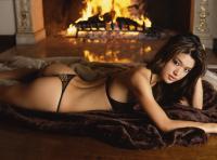 Grace-Park-Antoine-Verglas-Photoshoot-for-Maxim-%28March-2005%29-d6k5l4c1to.jpg