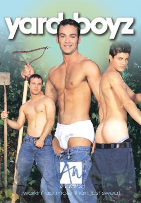 Yard Boyz (2004)
