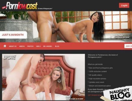 PornLowcost.com – SITERIP