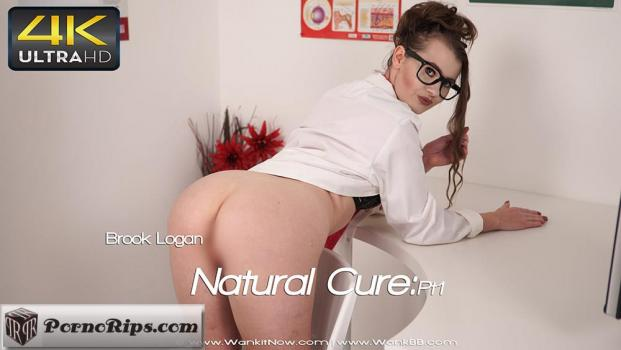 wankitnow-18-02-25-brook-logan-natural-cure-part-1.jpg