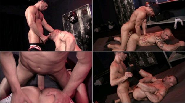 RFC – Colton and Marco