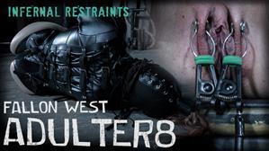 infernalrestraints-18-02-16-fallon-west-adulter8.jpg
