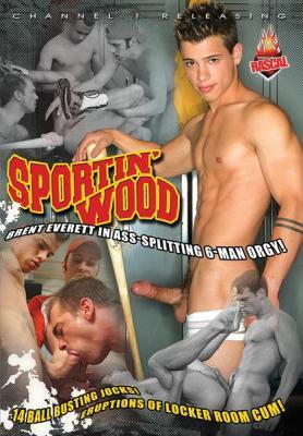 Sportin' Wood (2010)