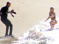 kim-kardashian-on-the-set-of-a-photoshoot-at-a-beach-in-malibu-01-29-2018-2.jpg