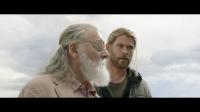 Thor Ragnarok (2017) Bluray 1080p AVC iTA DD+ 7.1 POL/CZE DD 5.1 SPA DTS 5.1 ENG DTS-HD 7.1