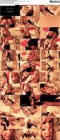 64792936_striplvgirls-edenadamsblowjob1hd-s_pr.jpg