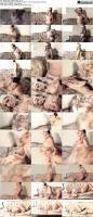 64792949_striplvgirls-jadebrycehd-2-s_pr.jpg