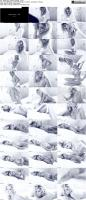 64792951_striplvgirls-jadebrycesofthd-2-s_pr.jpg