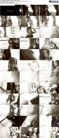 64792961_striplvgirls-juliabondtattooedbarbiehd-2-s_pr.jpg