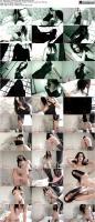 64792964_striplvgirls-kimberlykanedamagedexplicithd-s_pr.jpg