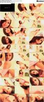 64792969_striplvgirls-mialinapinkhd-2-s_pr.jpg