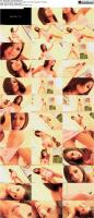 64792970_striplvgirls-mialinapinkhd-s_pr.jpg