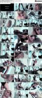 64792971_striplvgirls-nikkikanedirtysluthd-2-s_pr.jpg