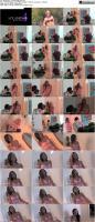 64792993_striplvgirls-solamente4btshd-s_pr.jpg