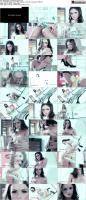 64793003_striplvgirls-toriblackissexyhd-s_pr.jpg
