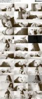 64793009_striplvgirls-veronicariccisofthd-s_pr.jpg