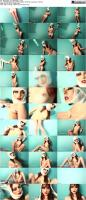 64793012_striplvgirls-zoevosfatal2hd-2-s_pr.jpg