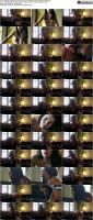 64793260_theartofcunnilingus-2015-03-23-amys-intense-facesitting-orgasm-1080-s_pr.jpg