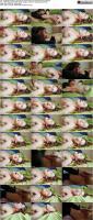 64793272_theartofcunnilingus-2015-06-15-pipers-intense-multiple-orgasms-1080-s_pr.jpg
