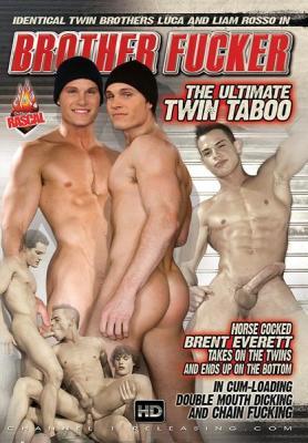 Fucker: The Ultimate Twin Taboo (2011)