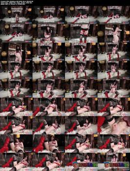 TGirls.xxx – Annabelle Lane – Stunning Annabelle Lane [HD 720p]