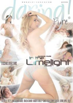 inthelimelight1720p.jpg