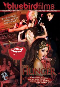 thehunger720p.jpg