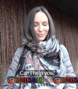 PickupGirls.com – Lilu Moon – Pickup And Fuck Hot Russian Girl [SD 480p]