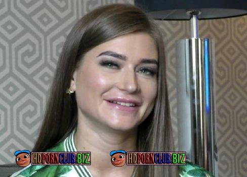 WoodmanCastingX.com – Sarah Sultry – Woodman Casting X [SD 540p]