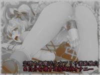 14-rj209339_img_main.jpg