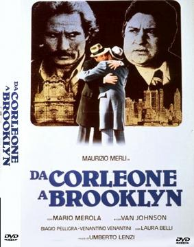 Da Corleone a Brooklyn (1979) DVD9