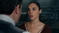 Justice League (2017) .mkv BDRip 720p x264 - AC3 iTA/ENG - CYBER